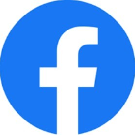 We are also on Facebook